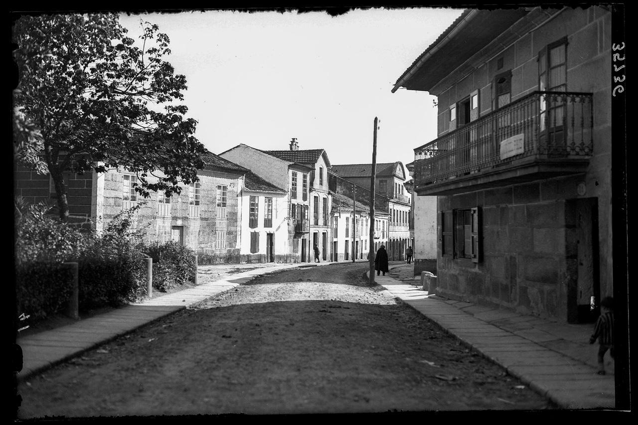 concello-de-tui-expo-loty-2020 (1)