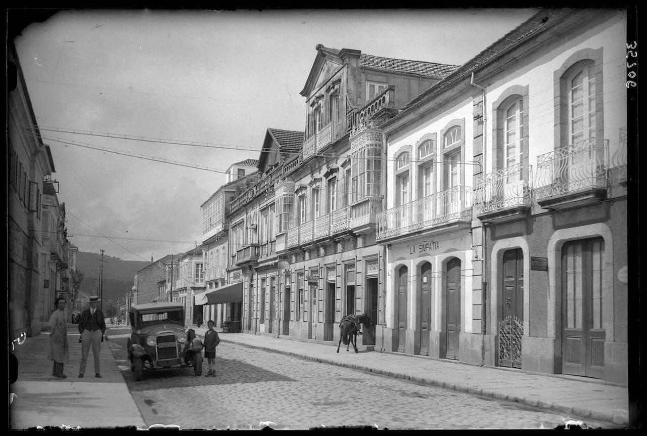 concello-de-tui-expo-loty-2020 (7)