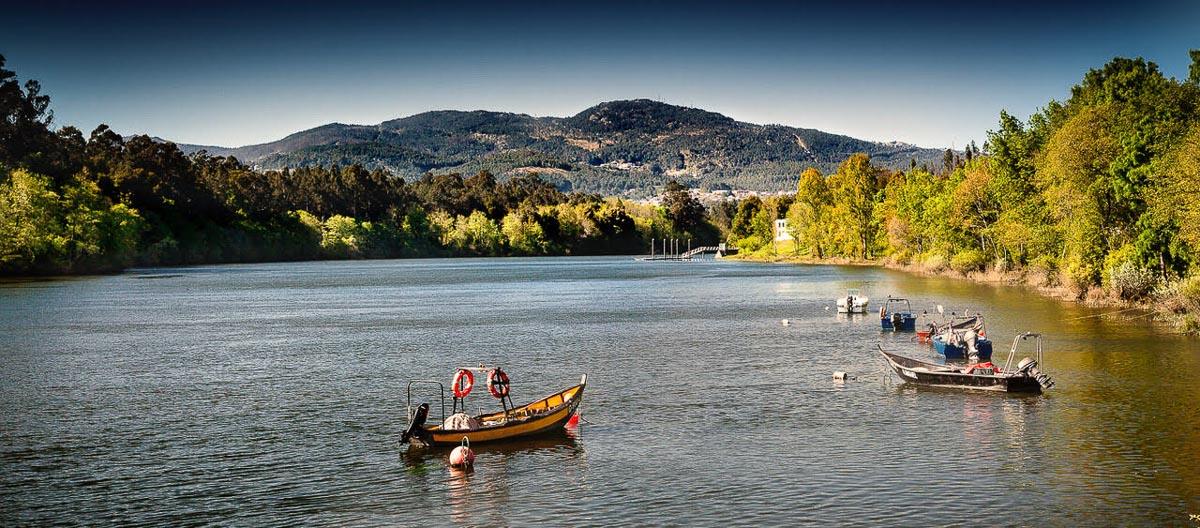 concello-de-tui-turismo-rio-3