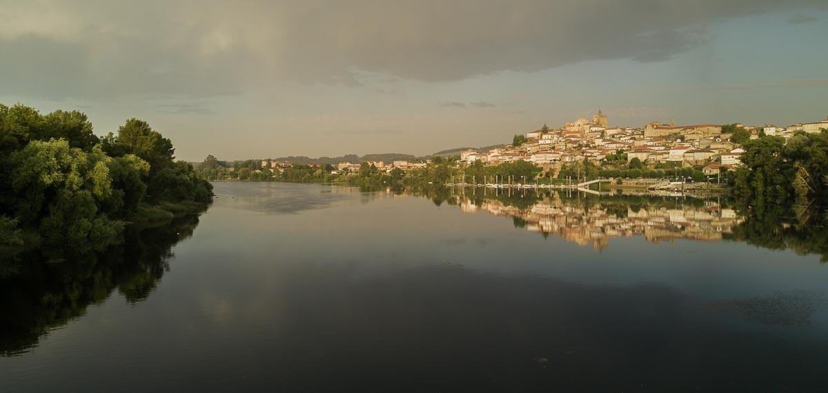 concello-de-tui-turismo-rio-4