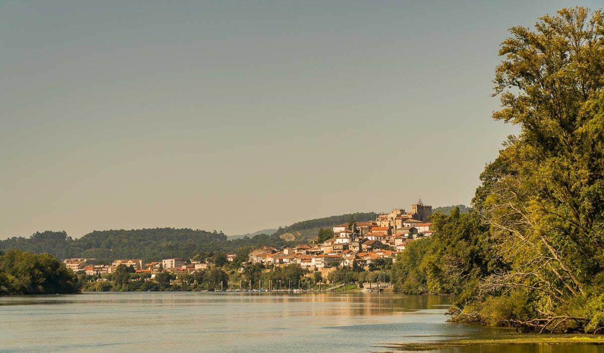 concello-de-tui-turismo-rio-5